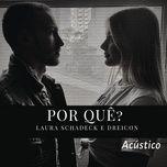 Download nhạc Mp3 Por Quê? (Acústico) hay nhất