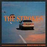 Tải nhạc Mp3 Brooklyn Bridge To Chorus hay nhất