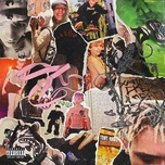 Nghe và tải nhạc hay DirtyToe (feat. Lil Toe) miễn phí