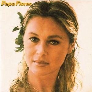 Nghe và tải nhạc hay Una Mujer Enamorada (Remasterizado) online miễn phí