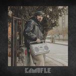 Download nhạc hot Kader Dahi Bilmez miễn phí về điện thoại