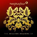 Tải nhạc Zing Million Reasons hay nhất