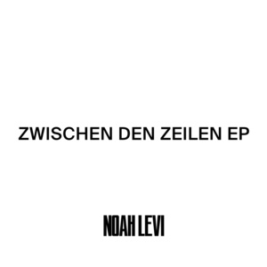 Nghe nhạc hay Wölfe (Instrumental) Mp3