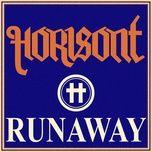Nghe và tải nhạc Runaway Mp3 hot nhất