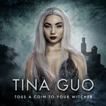 Nghe nhạc hay Toss A Coin To Your Witcher (Main Theme From