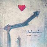 Tải nhạc hot Time Travellers (Single Version)