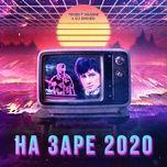 Tải nhạc hot Na Zare 2020 chất lượng cao