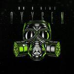 Download nhạc hay Oxygen Mp3 về điện thoại
