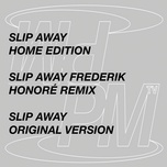 Nghe và tải nhạc Mp3 Slip Away (Frederik Honoré Remix) hot nhất