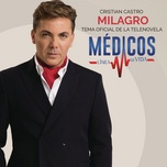 Tải nhạc Mp3 Milagro hot nhất
