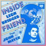 Tải nhạc Inside Friend Mp3 hot nhất