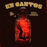 Download nhạc hay En Cantos Mp3 online