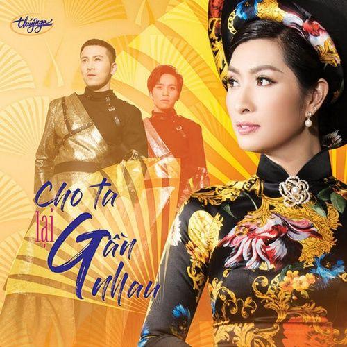 Nghe nhạc Mị Châu Ta Vì Ai miễn phí