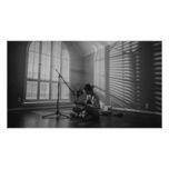 Nghe và tải nhạc hay Bandaids (Live Sessions) Mp3 online