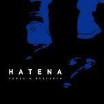 Nghe nhạc Hatena (Gundam Build Divers Re:Rise 2nd Season Opening) miễn phí