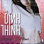 Download nhạc hot Dính Thính (Flirted) Mp3 nhanh nhất