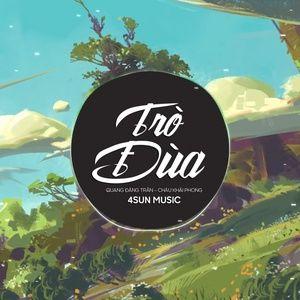 Download nhạc hot Trò Đùa (2AO Remix) online miễn phí