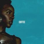 Tải bài hát Mp3 Coffee miễn phí
