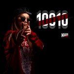 Bài hát 10010 Mp3