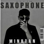 Tải nhạc Mp3 Bỏ Ngài Con Biết Theo Ai (Saxophone Cover) online miễn phí
