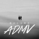 Tải nhạc Admv Mp3 miễn phí về máy