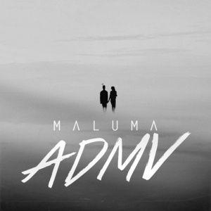 Tải nhạc ADMV miễn phí