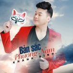 Download nhạc hot Xuân Đất Khách Mp3 về điện thoại