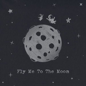 Download nhạc Fly Me To The Moon hot nhất