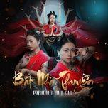 Download nhạc Mp3 Thích Ca Mâu Ni Phật trực tuyến miễn phí