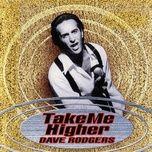 Nghe nhạc hay Take Me Higher Mp3 miễn phí