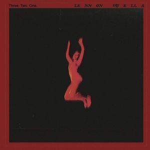Nghe và tải nhạc hot Weakness (Huey Lewis) online