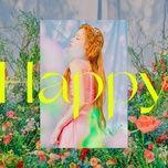 Tải bài hát Happy miễn phí