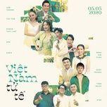 Nghe và tải nhạc Việt Nam Tử Tế Mp3 online