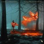 Tải nhạc hot In Your Arms (Alan Walker Remix) chất lượng cao
