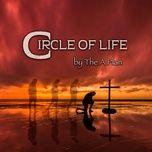Tải nhạc hot Circle Of Life về máy