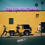 Nghe nhạc Mp3 Honey In The Summer hay nhất