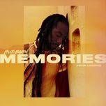 Tải bài hát Mp3 Memories hot nhất
