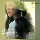Bài hát Dream (Born Again OST) nhanh nhất về điện thoại