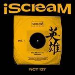 Nghe và tải nhạc Mp3 Kick It (Valentino Khan Remix) về máy