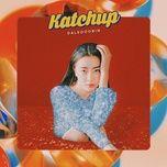 Download nhạc Katchup