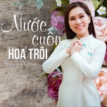 Download nhạc Cay Đắng Mp3