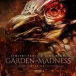Nghe nhạc hay Garden Of Madness 2020 Megamix miễn phí