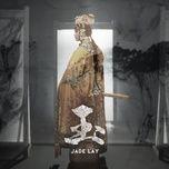 Tải nhạc Jade Mp3 hot nhất