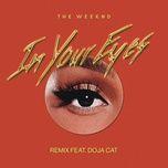 Download nhạc hay In Your Eyes (Remix) về điện thoại