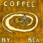 Tải bài hát Coffee nhanh nhất về điện thoại