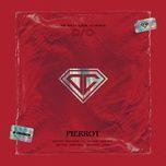 Download nhạc Mp3 Pierrot chất lượng cao