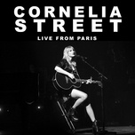 Tải nhạc hay Cornelia Street (Live From Paris) online