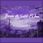 Nghe và tải nhạc hay Inner World War Mp3 online