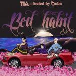 Download nhạc hot bed habit (English Version) nhanh nhất