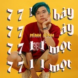 Nghe nhạc Mp3 7711 (Bảy Bảy Một Một) Beat